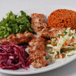 Beit Kebab