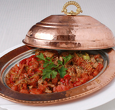 Choban Kavarma