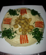 Humus