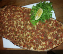 Lahmadzhun