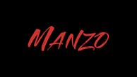 MANZO ! почивка от 15:30 до 18:30 ч.