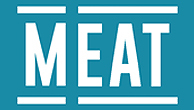 MEAT Gourmet Sandwiches and Burgers