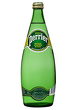 "Mineral water ""Perrier"" (France)"