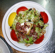Murphys Salad