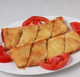 Pachanga burek