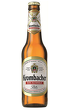Root beer Krombacher