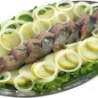 Russian Herring /