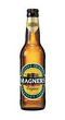 Sider Magners