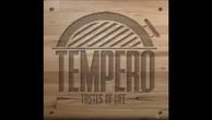 Темперо